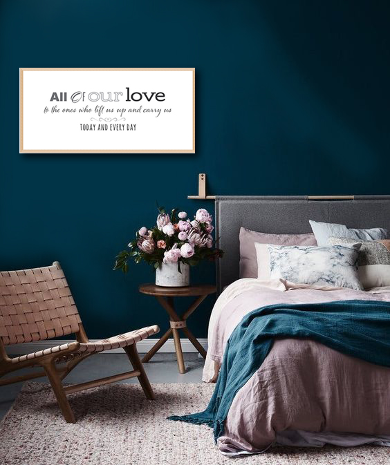 all+our+love+interior+-+white.jpg