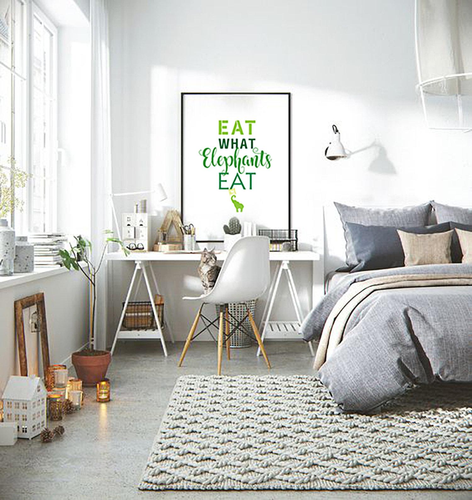 eat+like+elephant+interior+copy.jpg