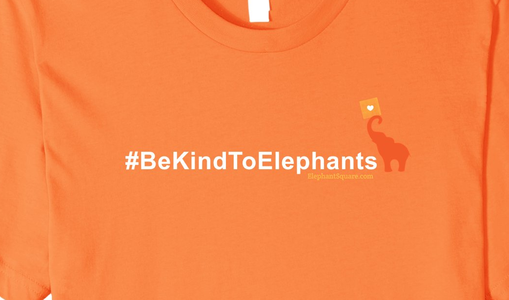 Available In Many Designs, Colors, Sizes. For Woman, Men and Children. #BeKind
