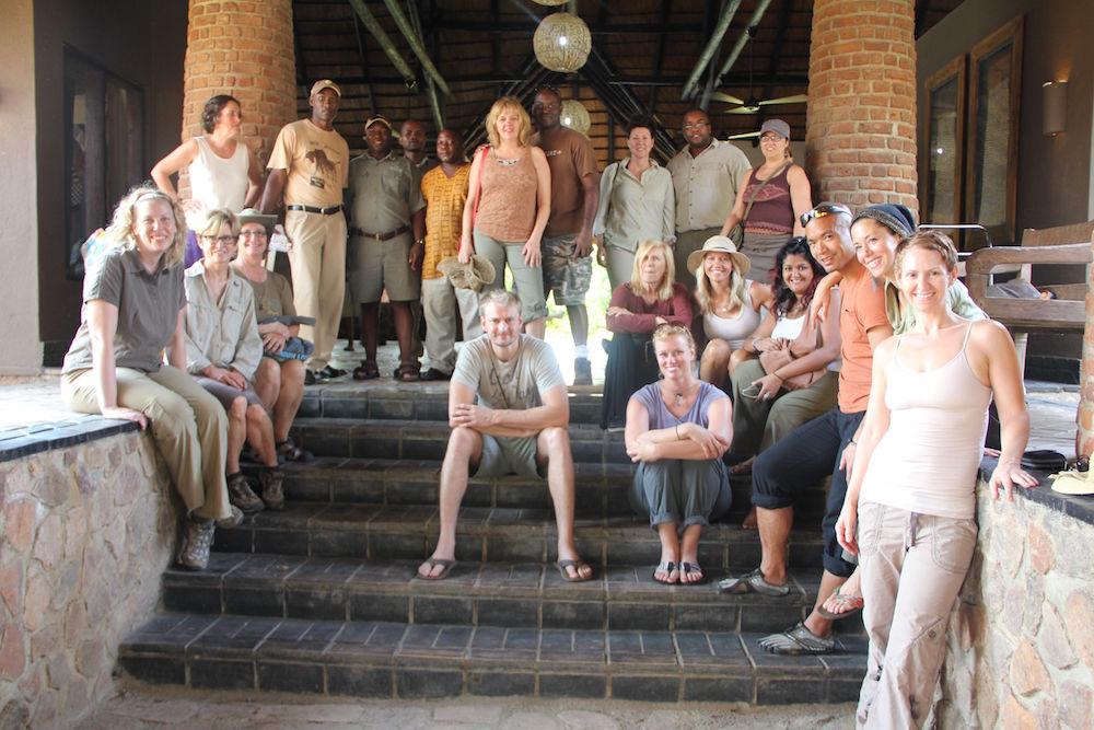 Dazzle-Africa-Group-photo-2013.jpg