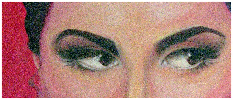 showgirl portrait- eyes only 3.jpg