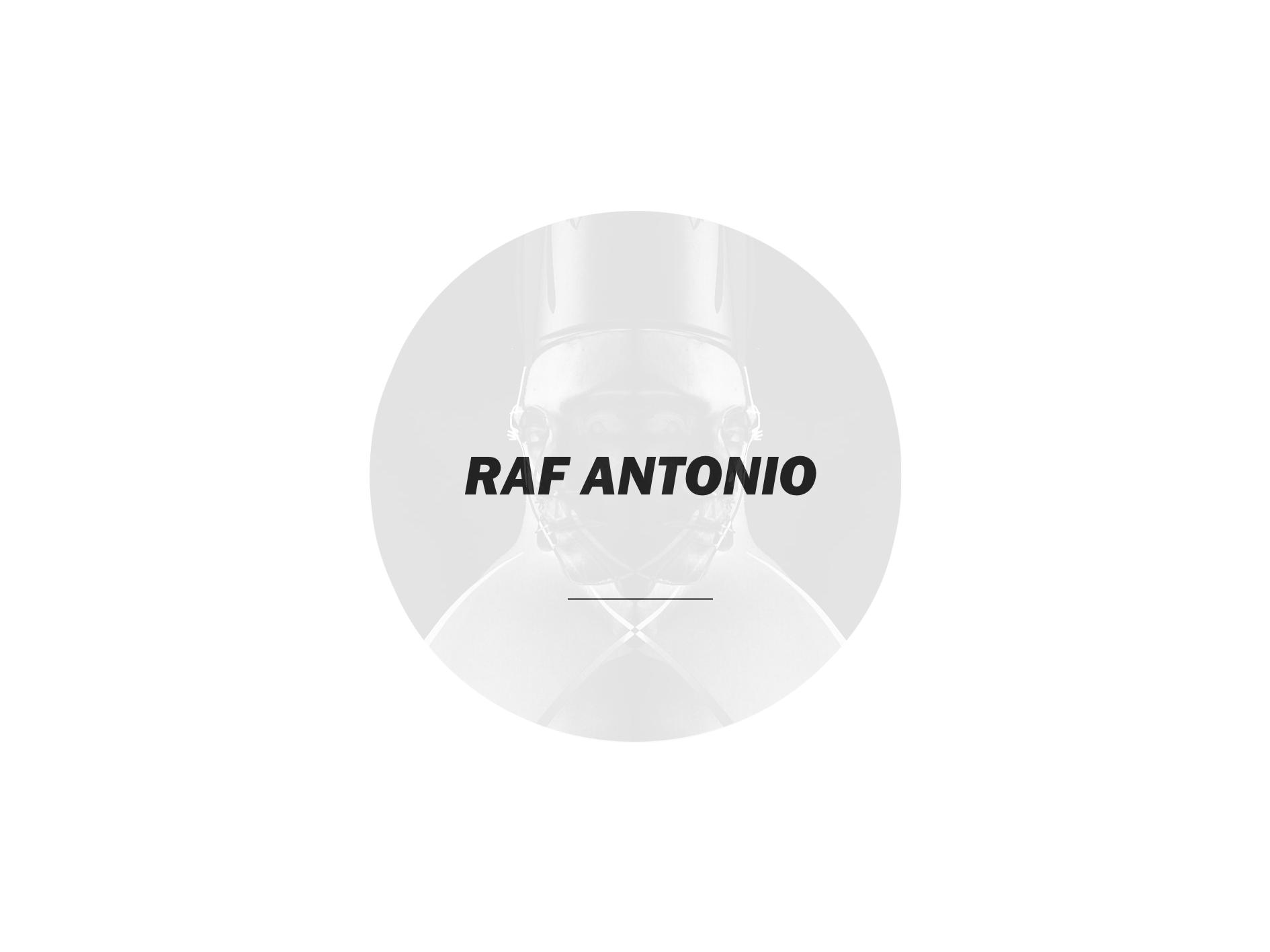 RafAntonio.jpg