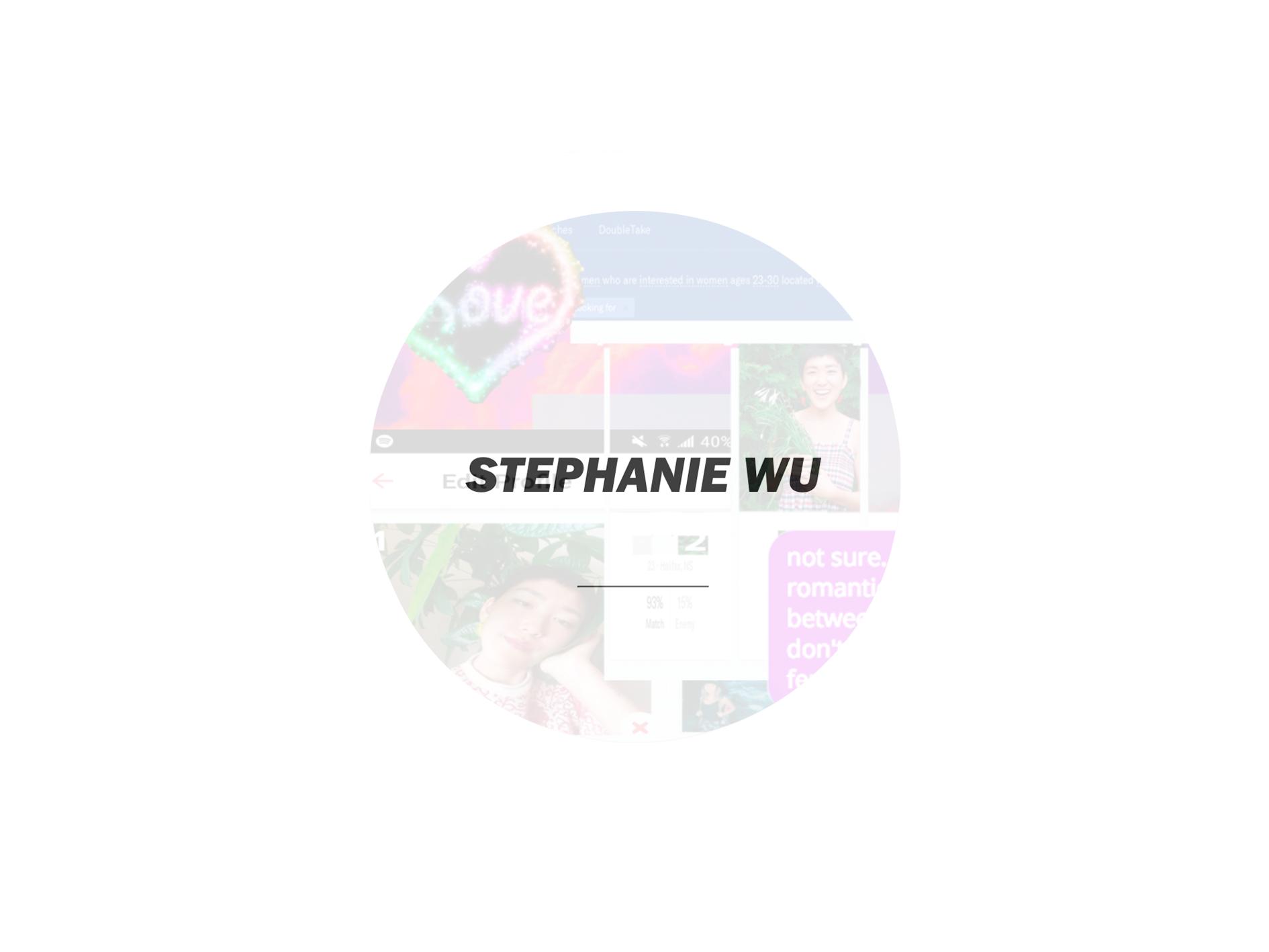 StephanieWu.jpg