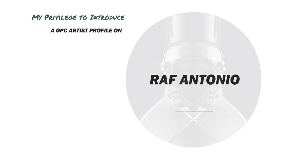 introduction image raf.jpeg