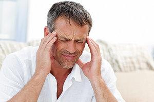 headaches__1.jpg