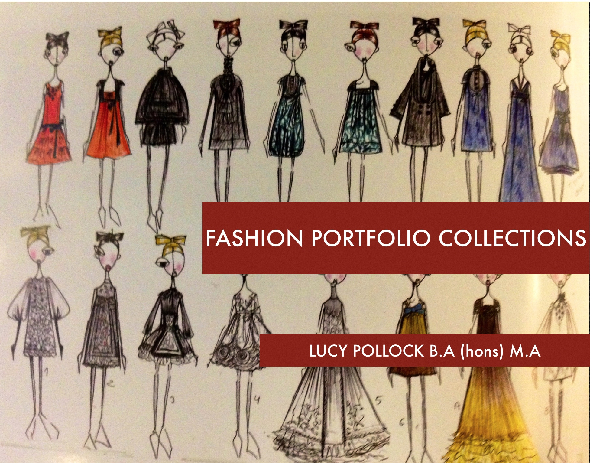 fashion portfolio collections.jpg