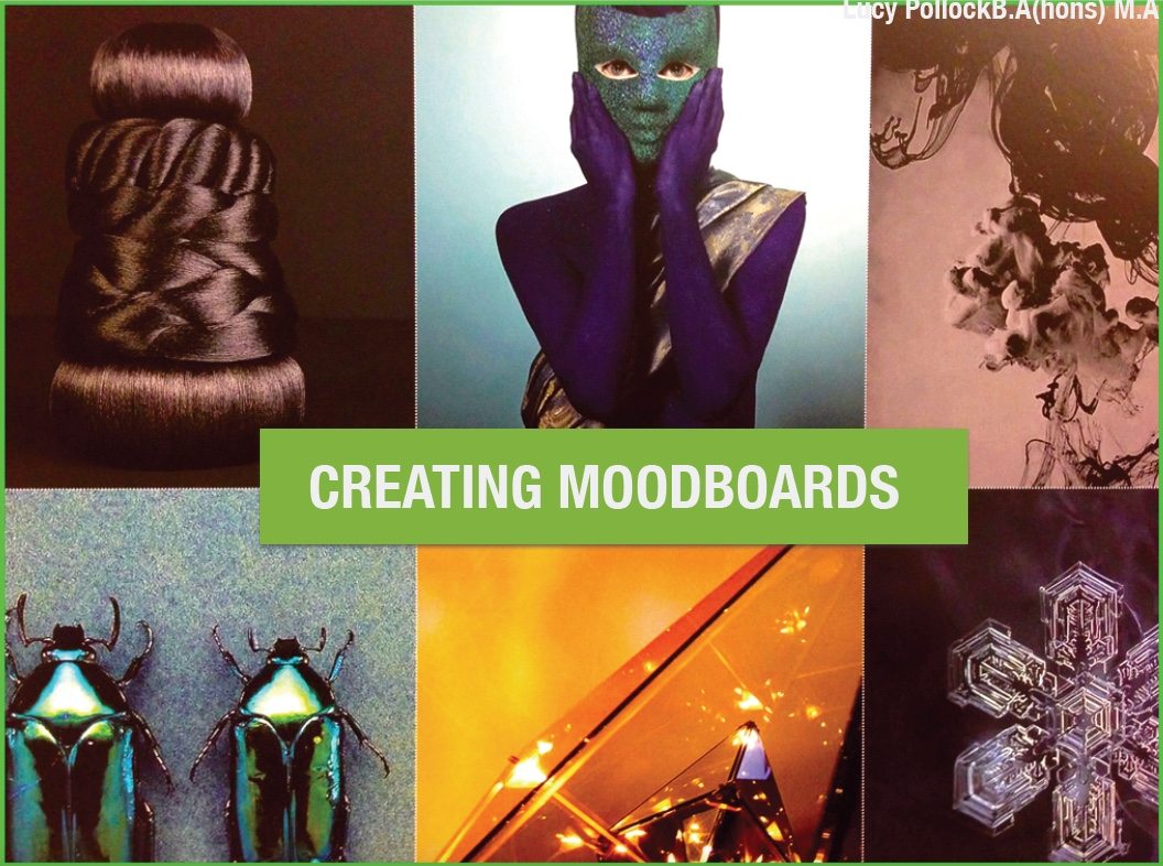 creating moodboards.jpg