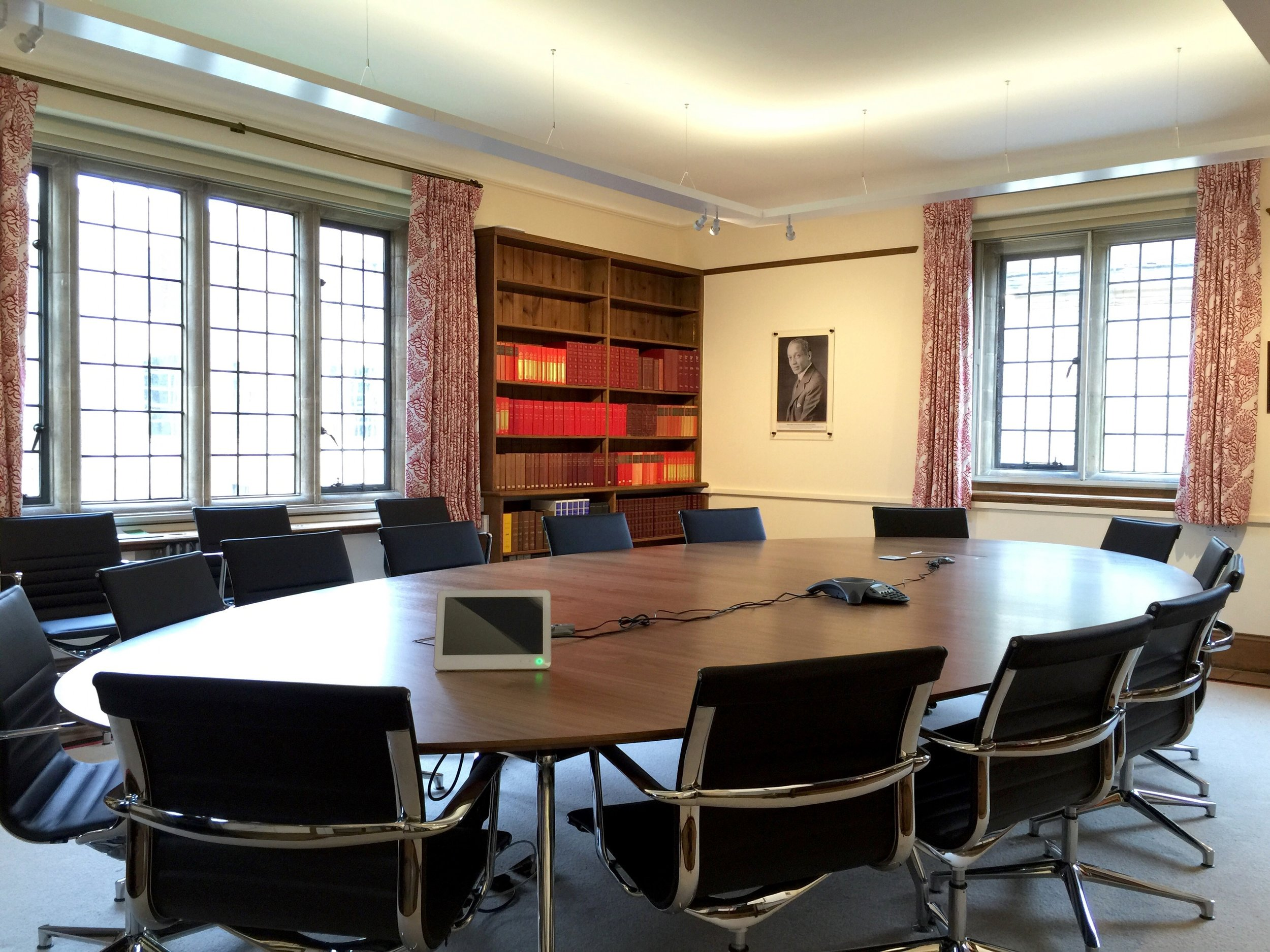 Rhodes_House_Michell_Room_with_table_and_AV4.jpg