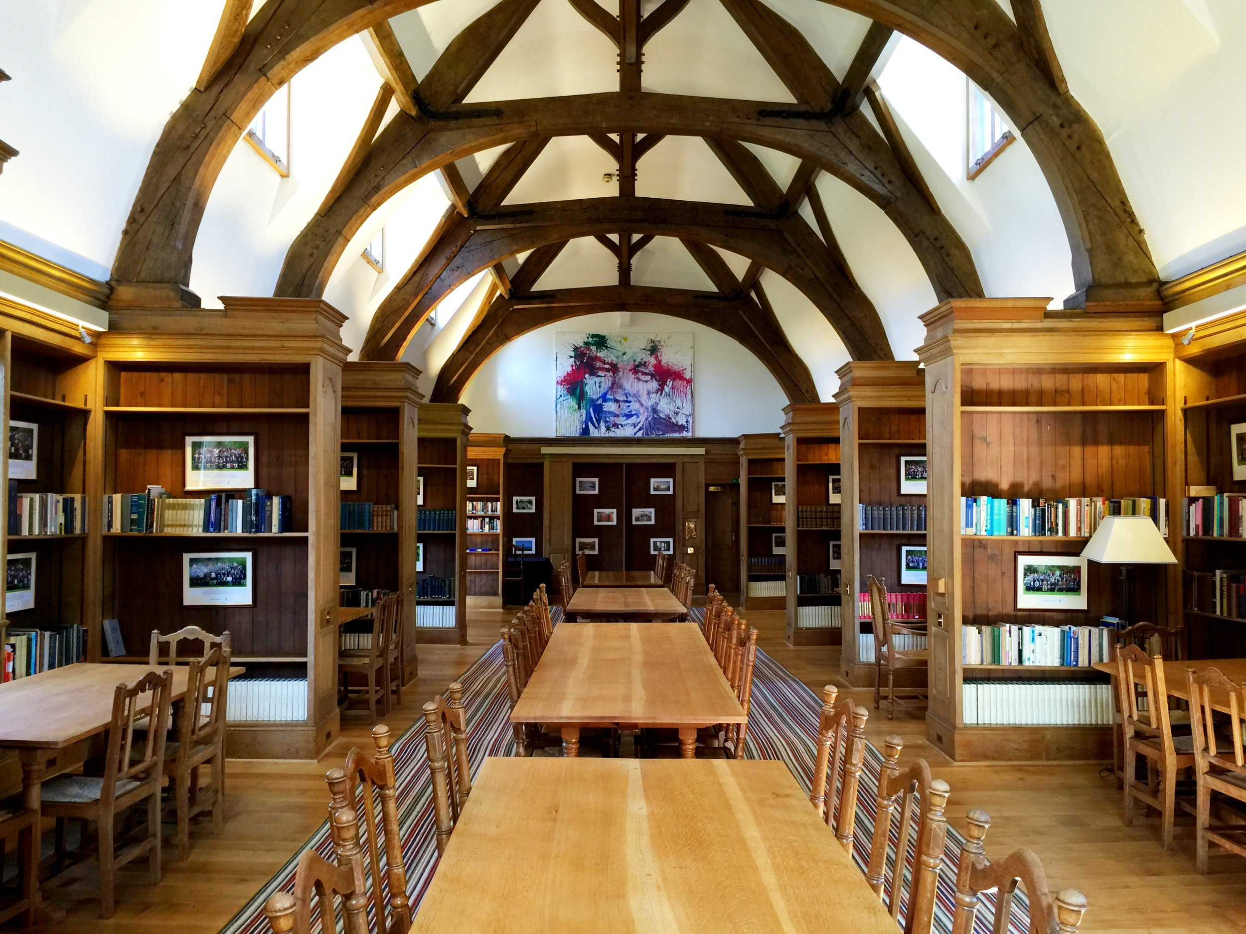 Rhodes_House_Rosebery_Room_central_tables_and_Mandela_painting2.jpg