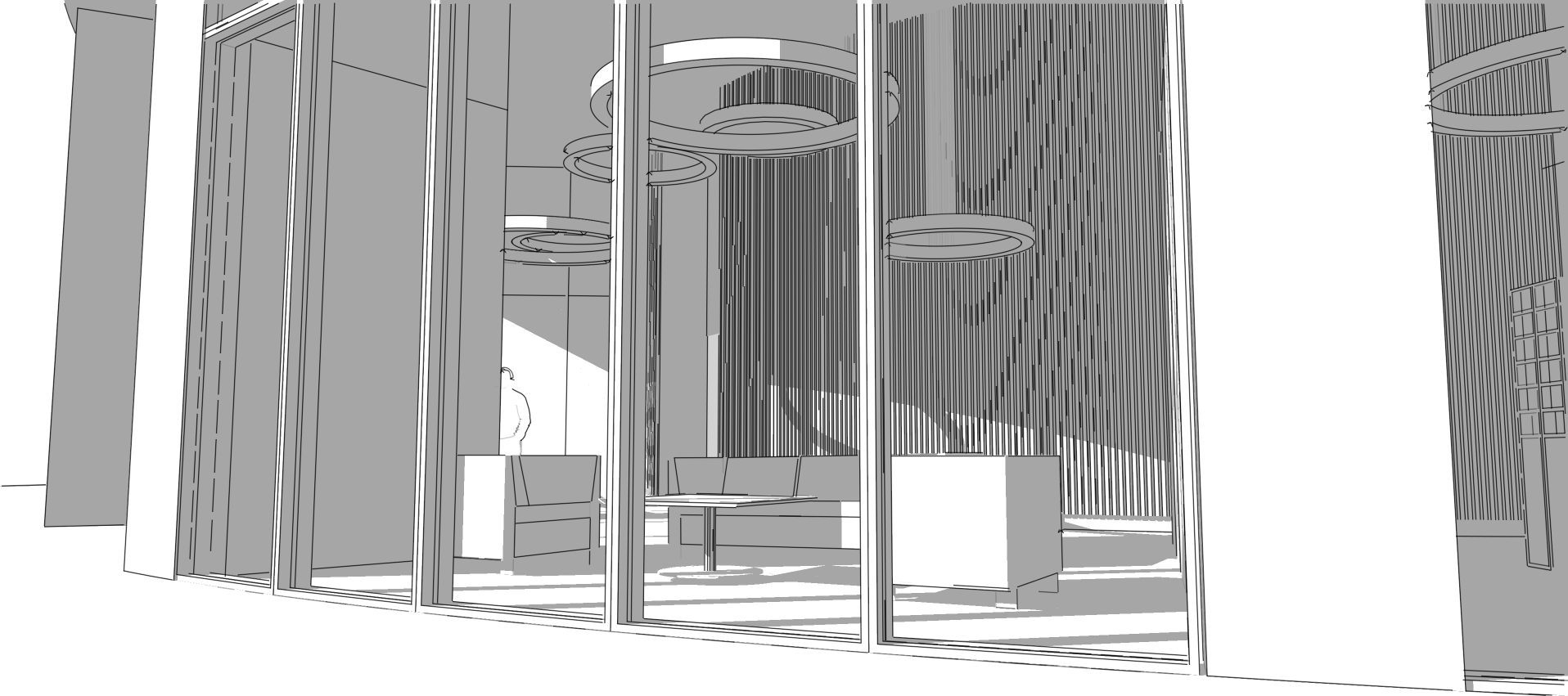 Seating area shadow.jpg