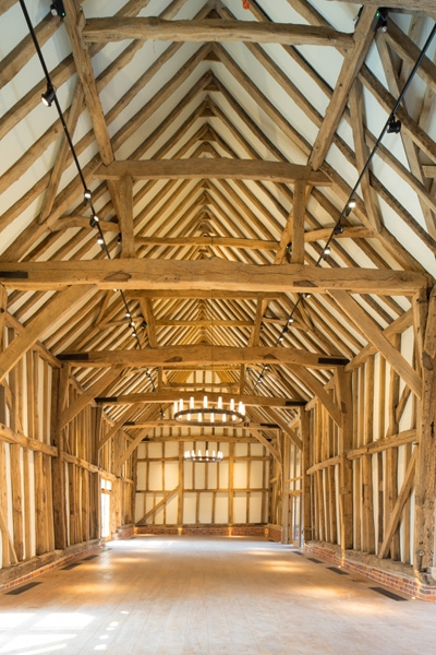 micklefield-hall-the-great-barn9.jpg