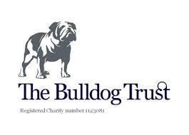 the bulldog trust.jpeg