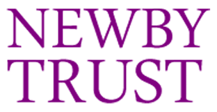newby trust.png