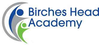 birches head academy.jpeg
