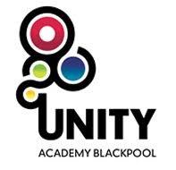 unity academy blackpool.jpeg