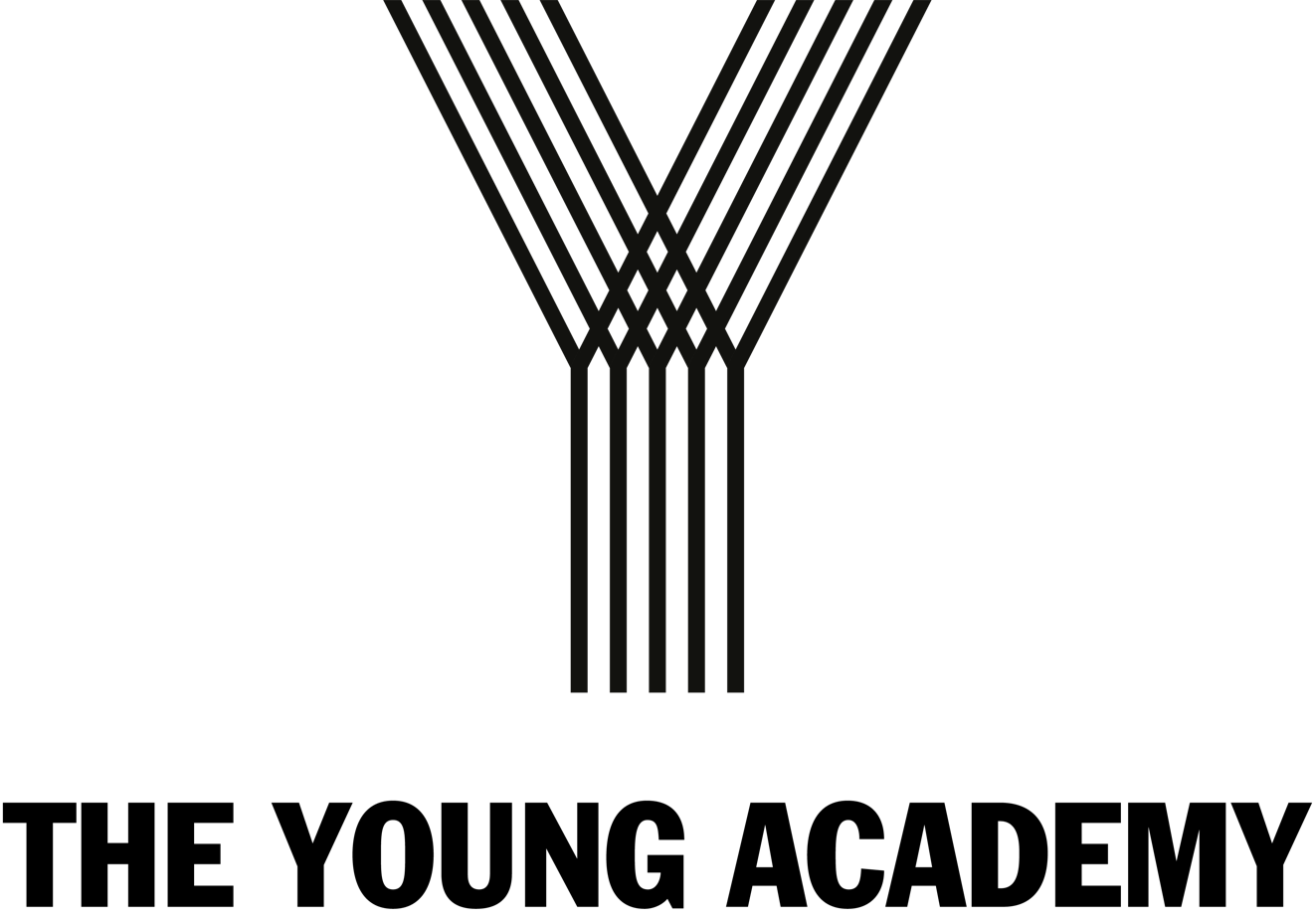 Copy of Copy of YAlogo_transparent.png
