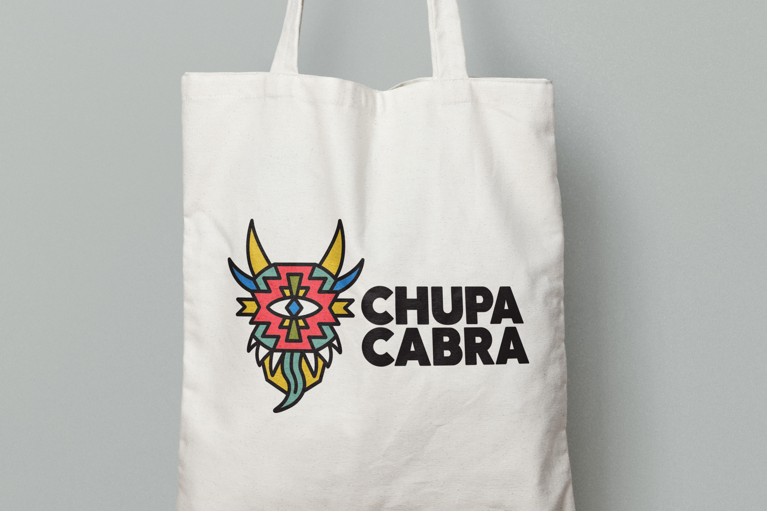 Logo_Chupacabra4.jpg