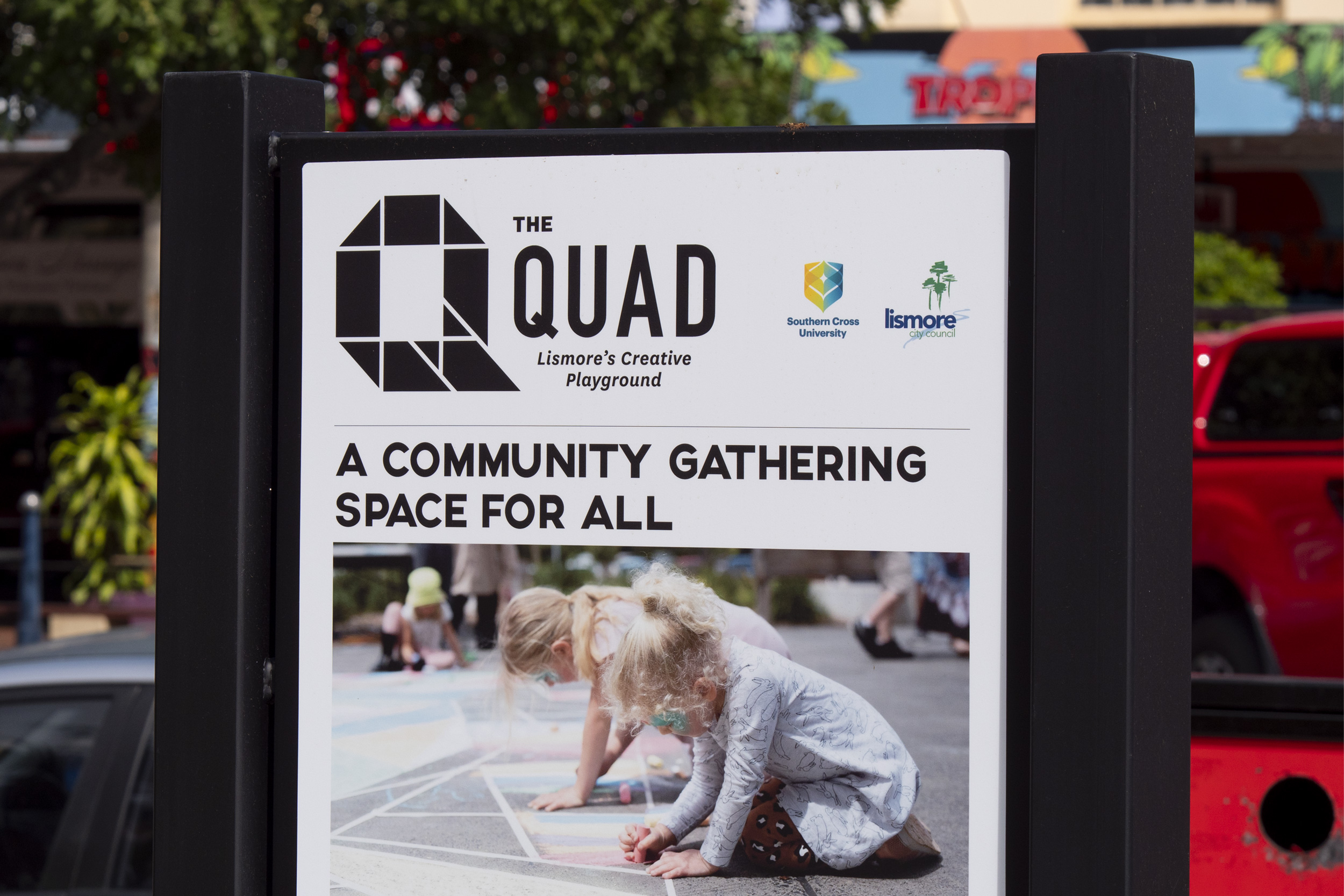 The-Quad11.jpg