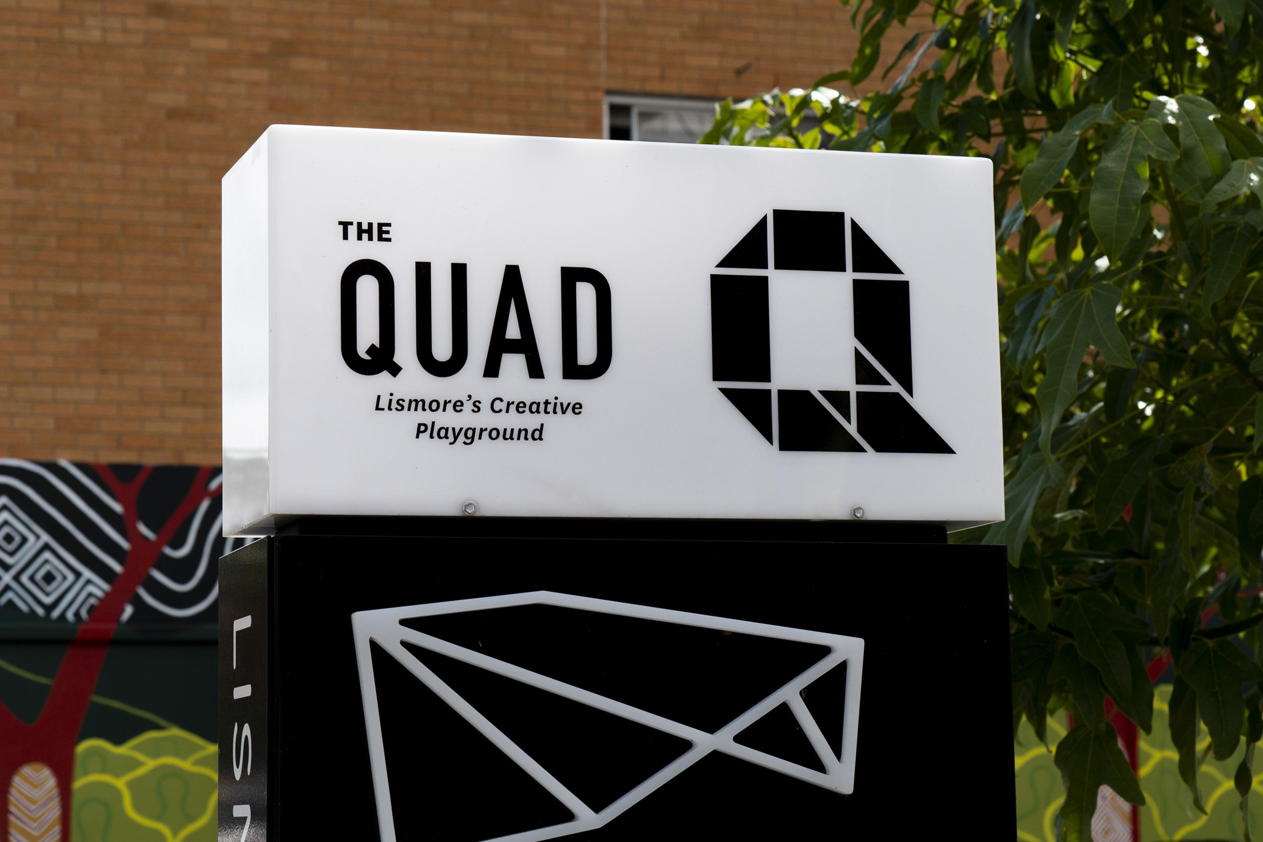The-Quad12.jpg