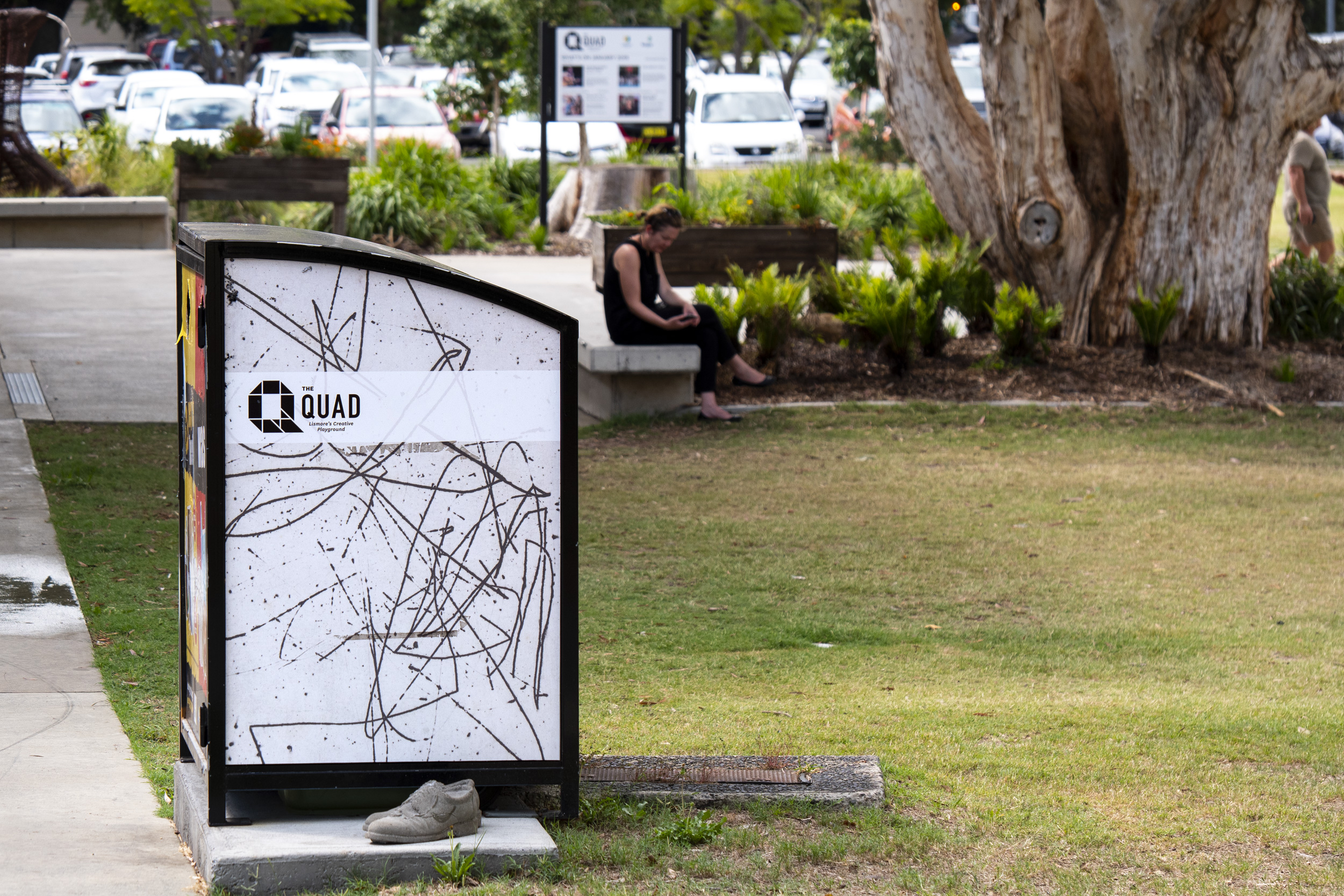The-Quad15.jpg