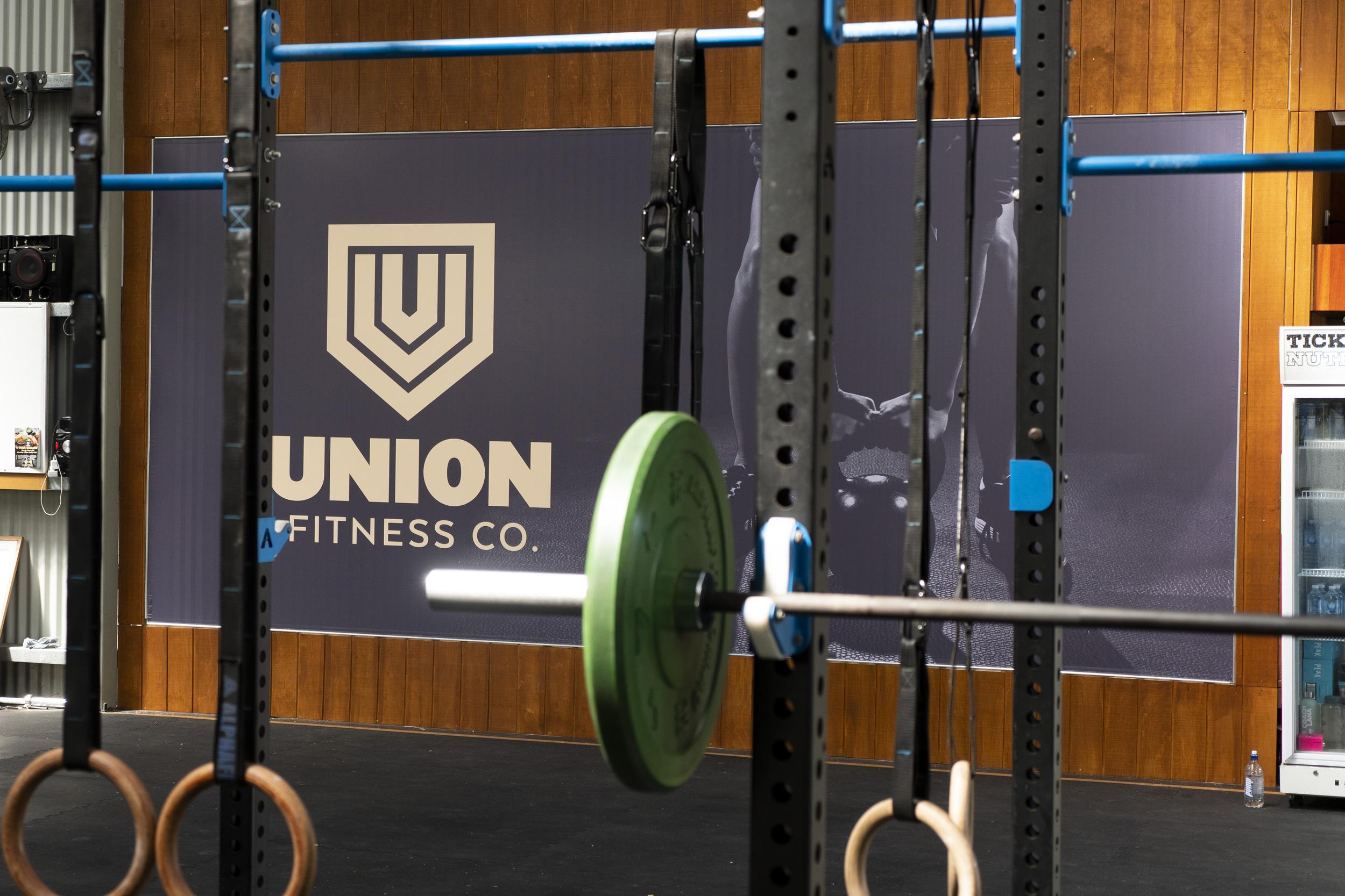 Branding_Union-Fitness11.jpg