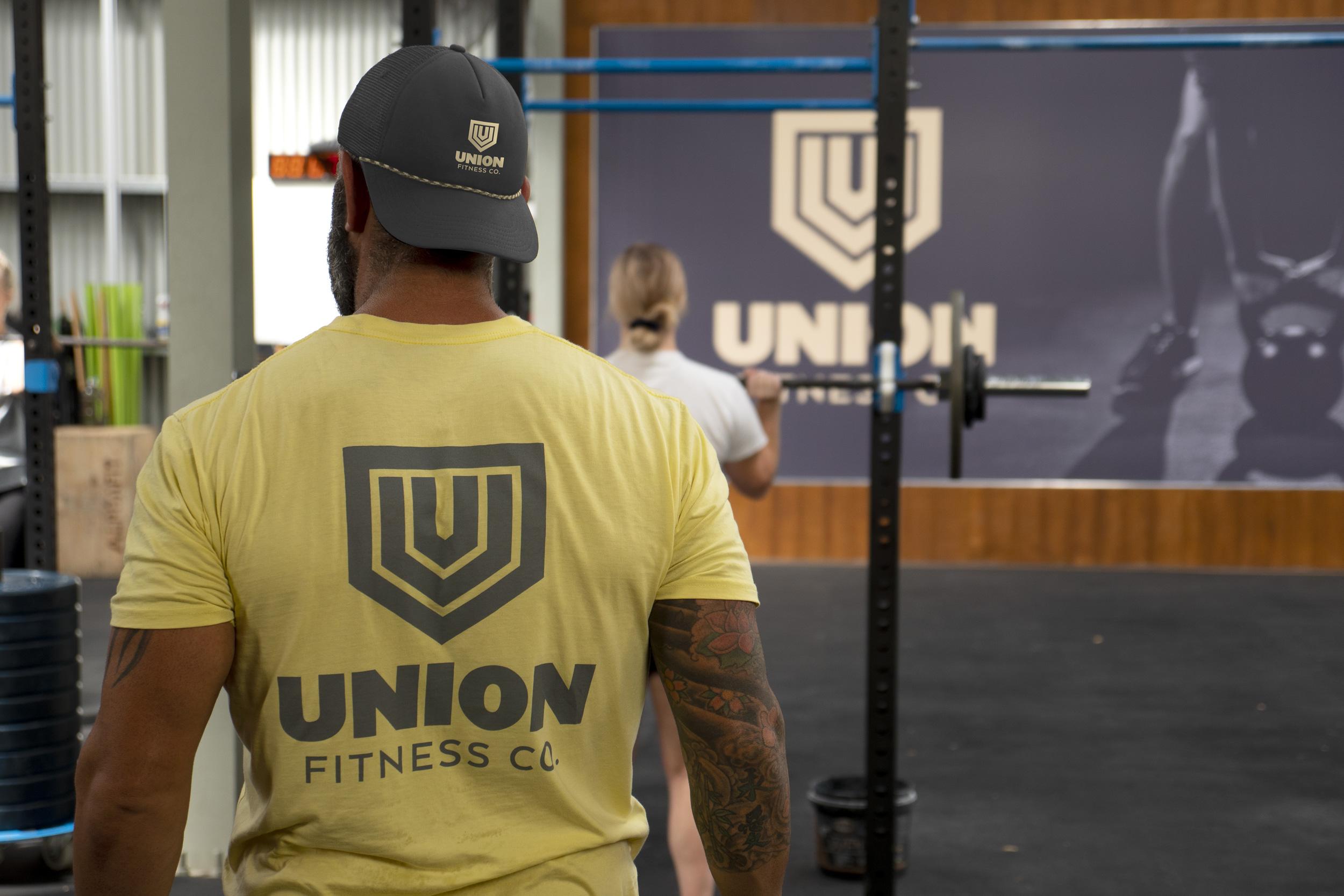 Branding_Union-Fitness9.jpg