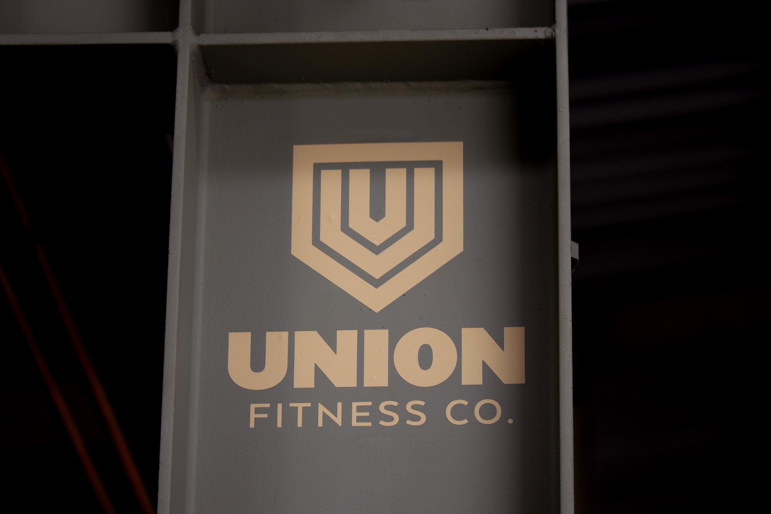 Branding_Union-Fitness24.jpg