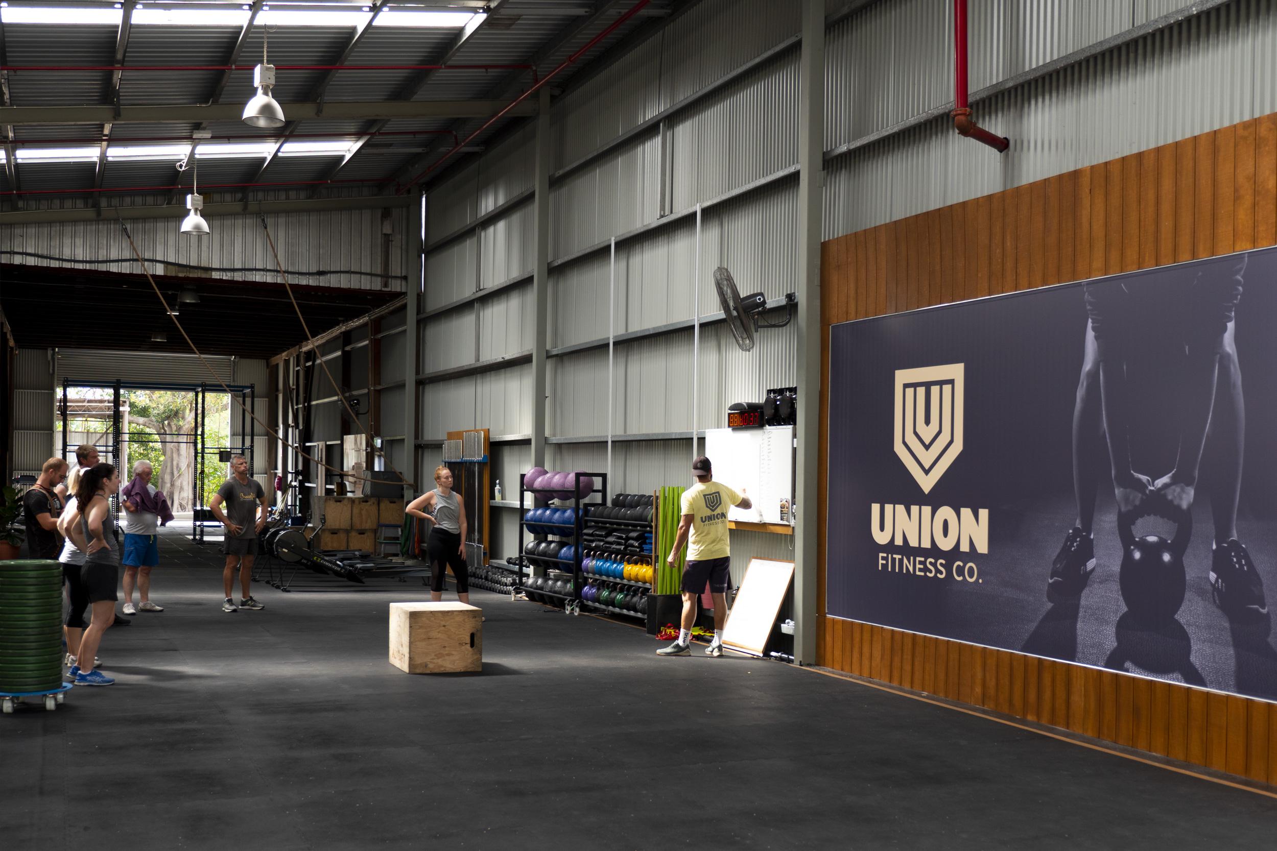 Branding_Union-Fitness18.jpg