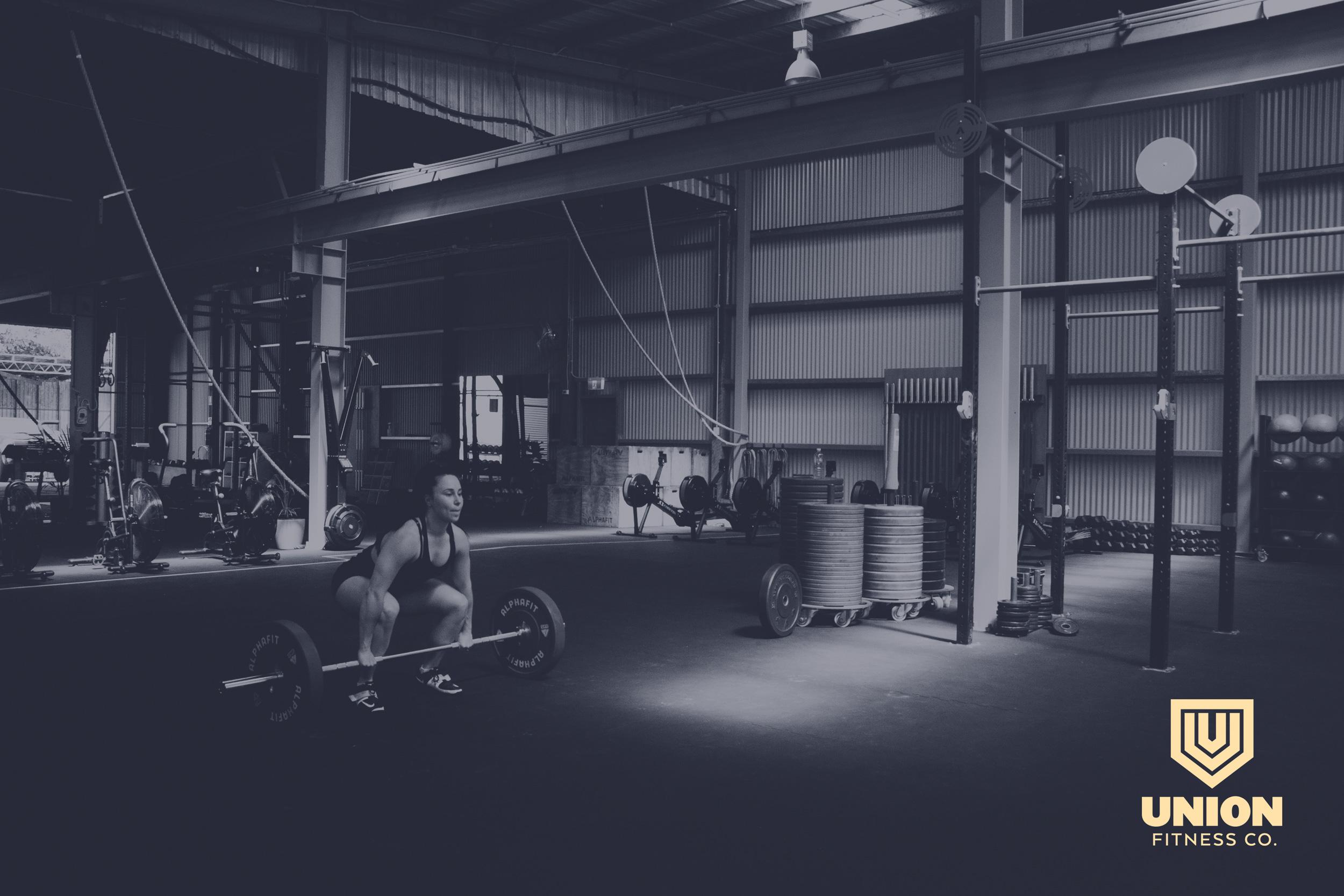 Branding_Union-Fitness2.jpg