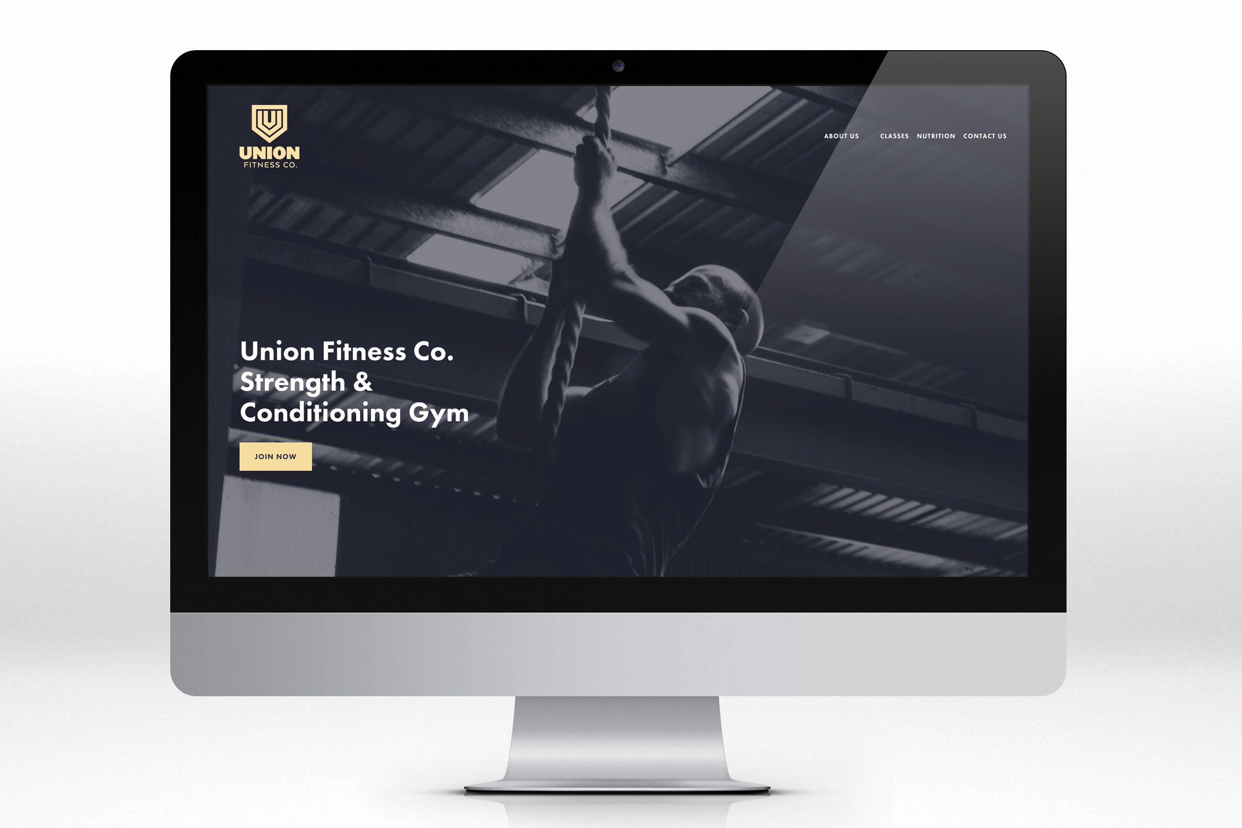 Branding_Union-Fitness32.jpg
