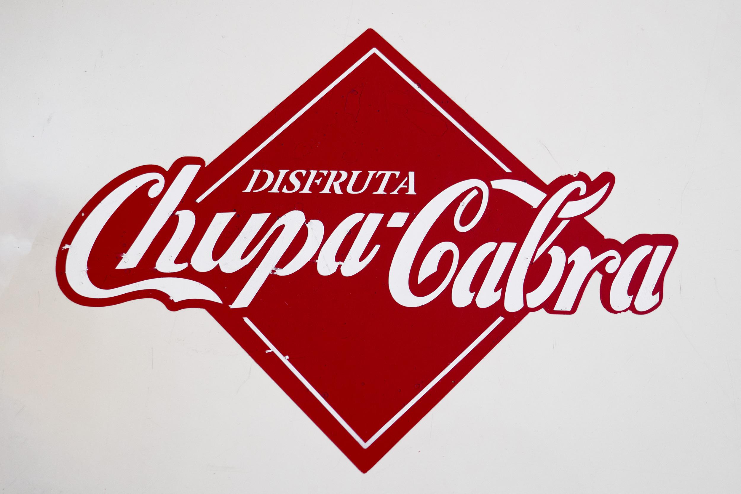 Chupacabra12.jpg