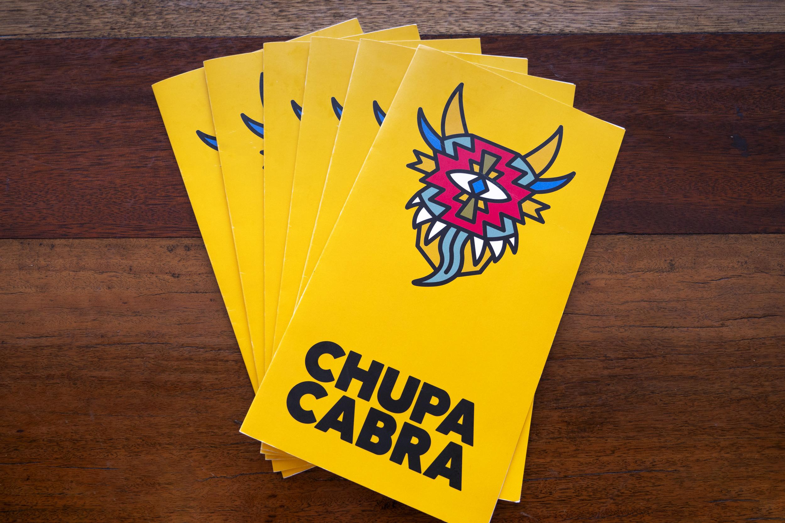 Chupacabra14.jpg