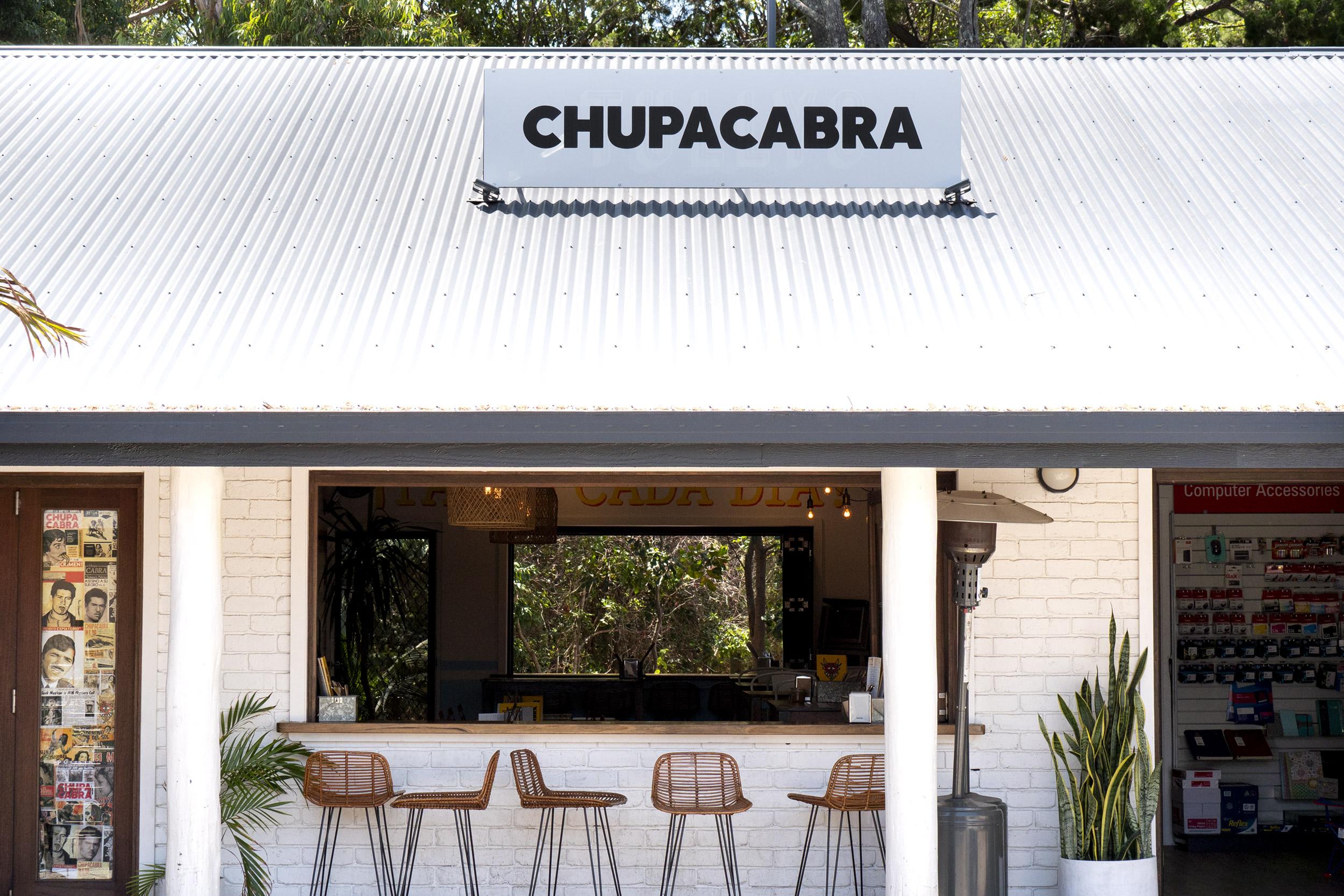 Chupacabra25.jpg