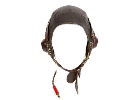 Bonnet type c modifié pour écouteurs ANB - H -1- AV025