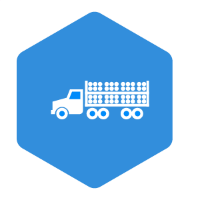 Bulk Delivery Icon-03.png
