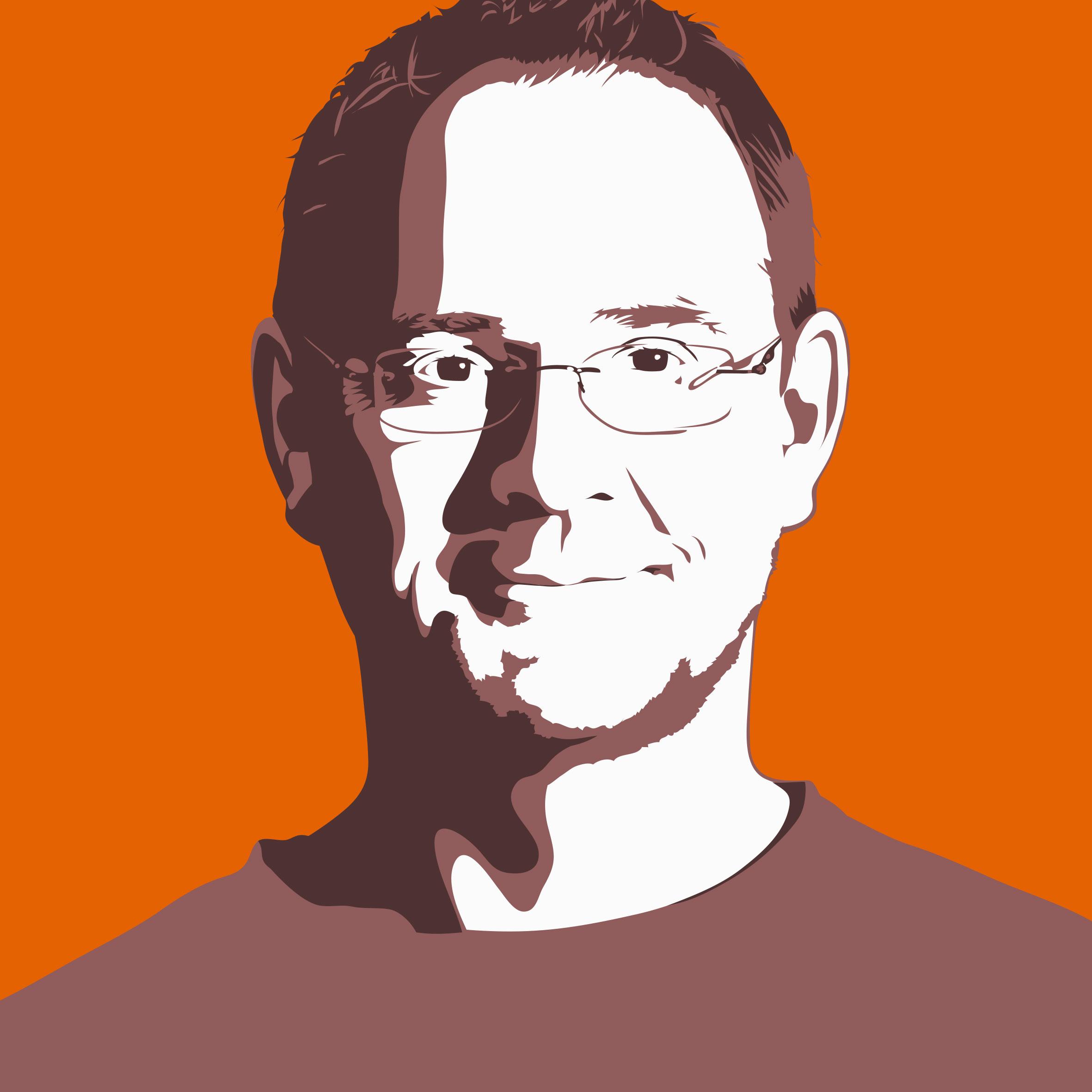 """Wolfgang Söllner, Head of Department F  Angefangen habe ich in dieser Branche 1981 in München bei einem der ersten größeren Video-Studios. Das war noch zu Zeiten des """"Dampfradios"""" - also habe ich noch die komplette analoge Videotechnik erlernt - mit Ausbildung zum Operator an 2-Zoll- und 1-Zoll A - B - C -Maschinen. Dann kam langsam die Einführung der Digitaltechnik und bei mir der Aufstieg zum Linear-Editor - damals noch mit riesigen Ton- und Bildmischern. Anfang 2000 kam dann mein Wechsel zum gerade eröffneten TV Werk - auch hier blieb die technische Entwicklung natürlich nicht stehen - es kam die Einführung der HD-Technik und auch immer mehr Verlagerung von Linear- auf Nonlinear-Technik - bis nun zu rein filebasierter, auflösungsunabhängiger Bildbearbeitung. Ein Editor muss heute eine eierlegende Wollmilchsau sein - sprich neben dem Schnitt natürlich auch Compositing, Grafik, Authoring und 3D Animation beherrschen. Täglich neue Systeme, Formate und Codecs sowieso. Diese Mischung aus Wissen, Erfahrung und Kreativität kann einer alleine schon gar nicht mehr abdecken - da kann man sich nur die passenden Spezialisten für ein schlagkräftiges Team zusammensuchen. Und das gibt's seit 2010 - das  Department F ."""