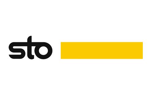 STO - Imagefilm
