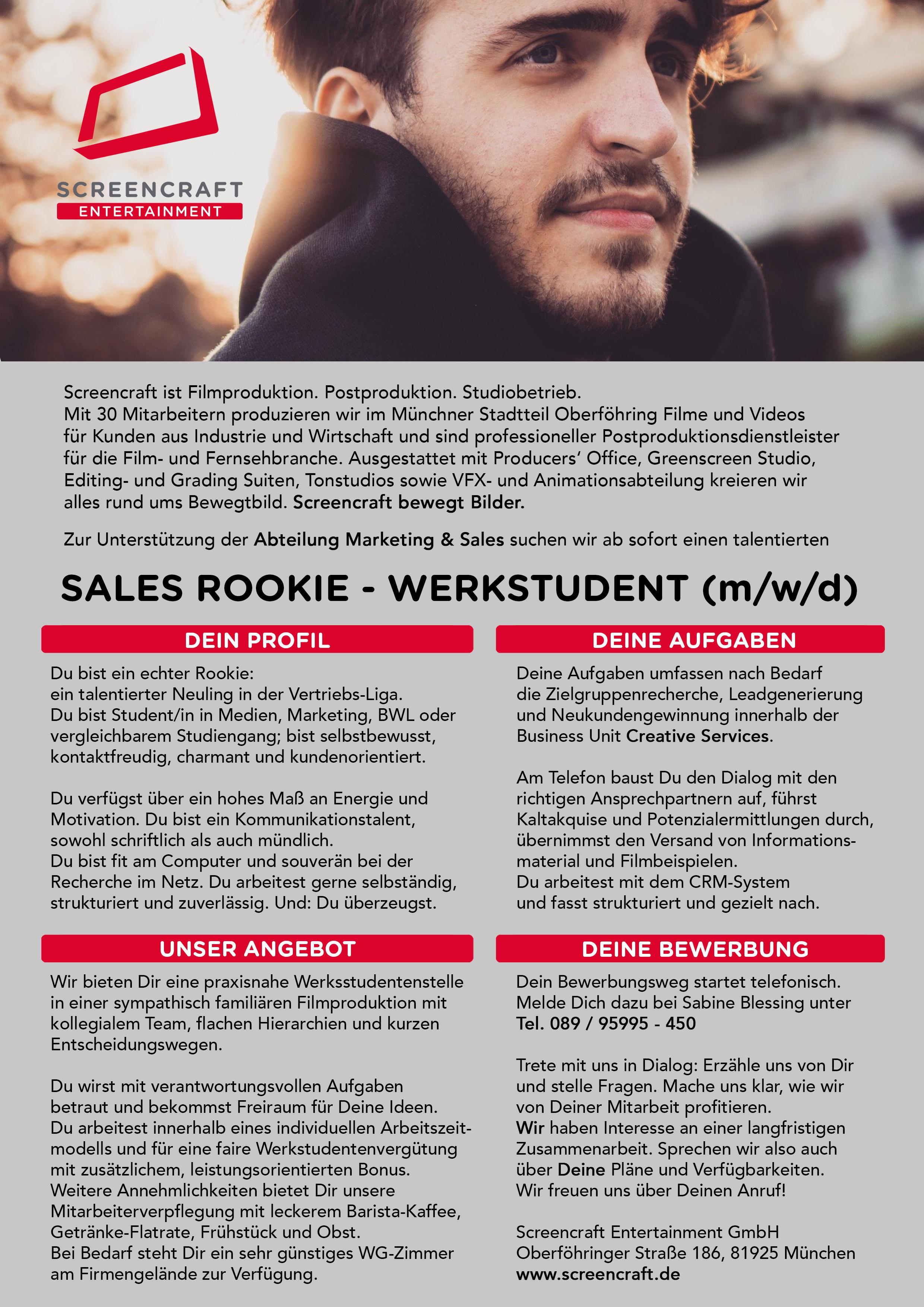 SALES_ROOKIE__Werkstudent.jpg