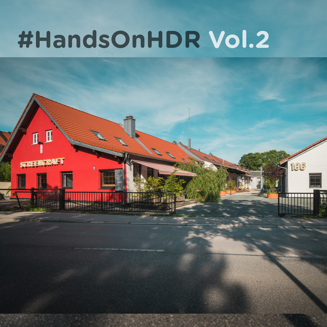 00_HandsOnHDR_Vol2.jpg
