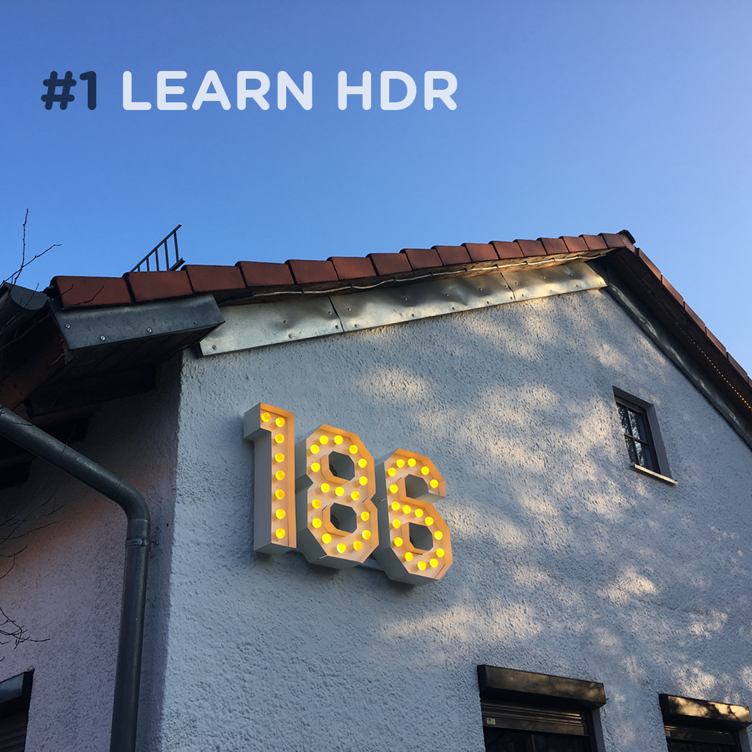 01a_LearnHDR.jpg