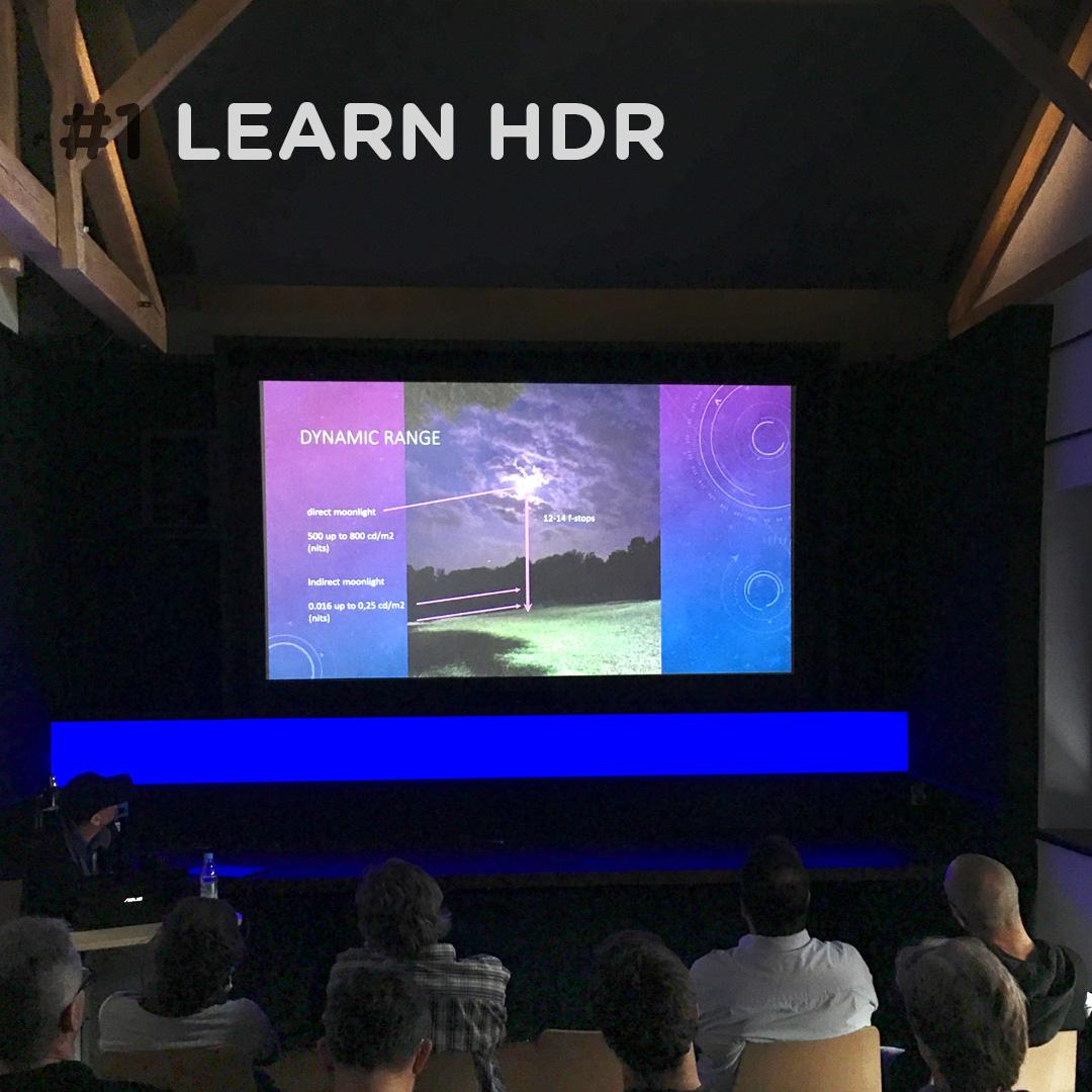 01c_LearnHDR.jpg