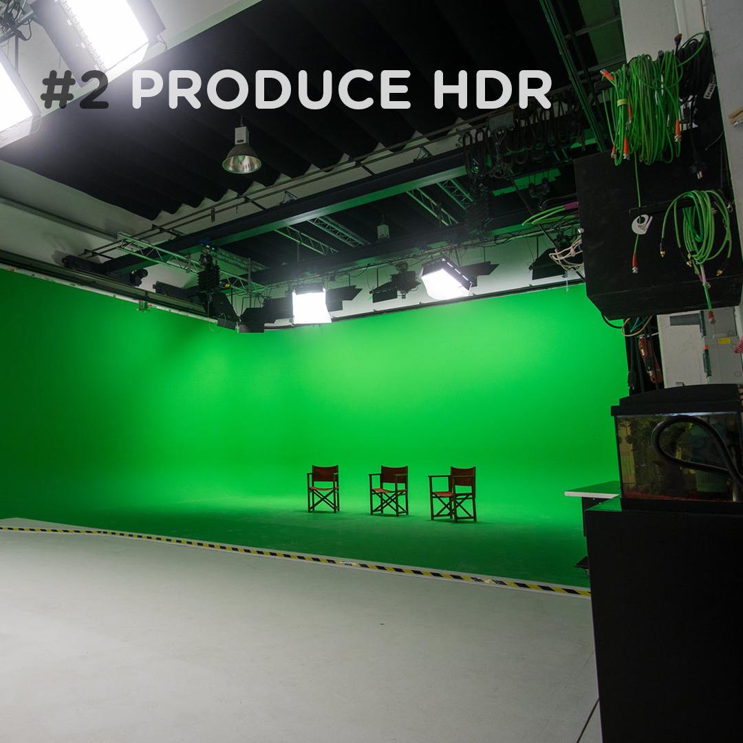 02a_ProduceHDR.jpg