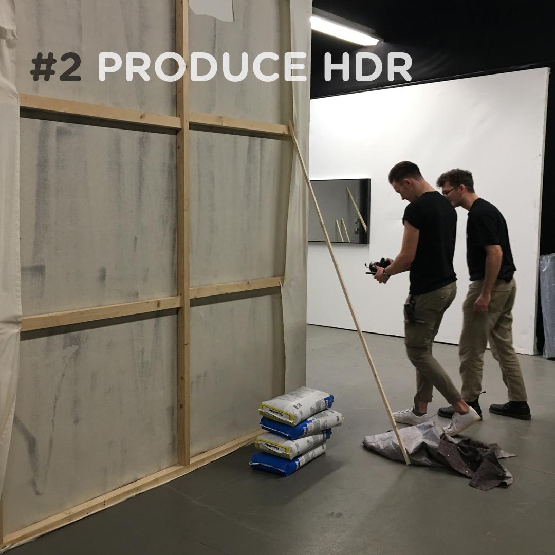 02c_ProduceHDR.jpg