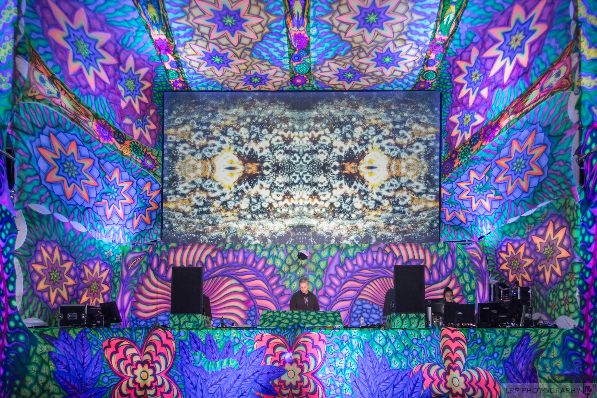 Dimension2017_1593-2.jpg