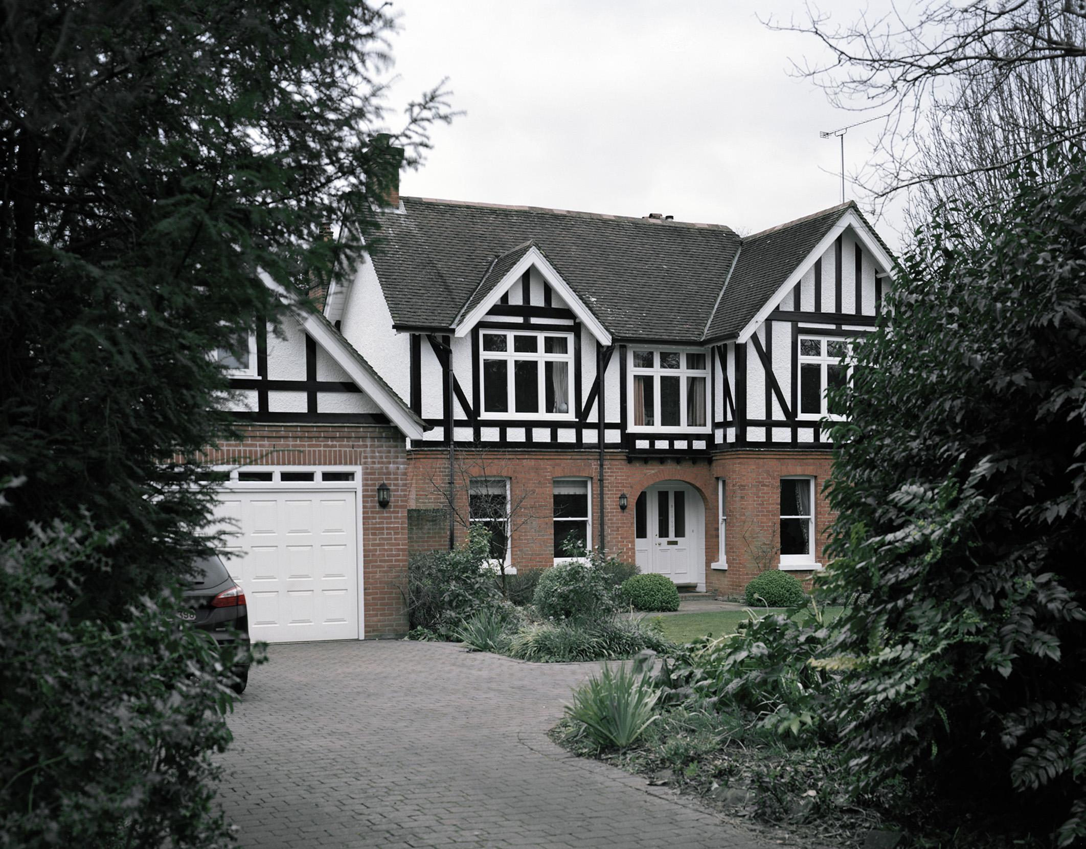 House two.jpg