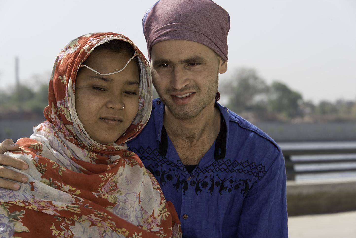 Prachi and Vinayak.jpg