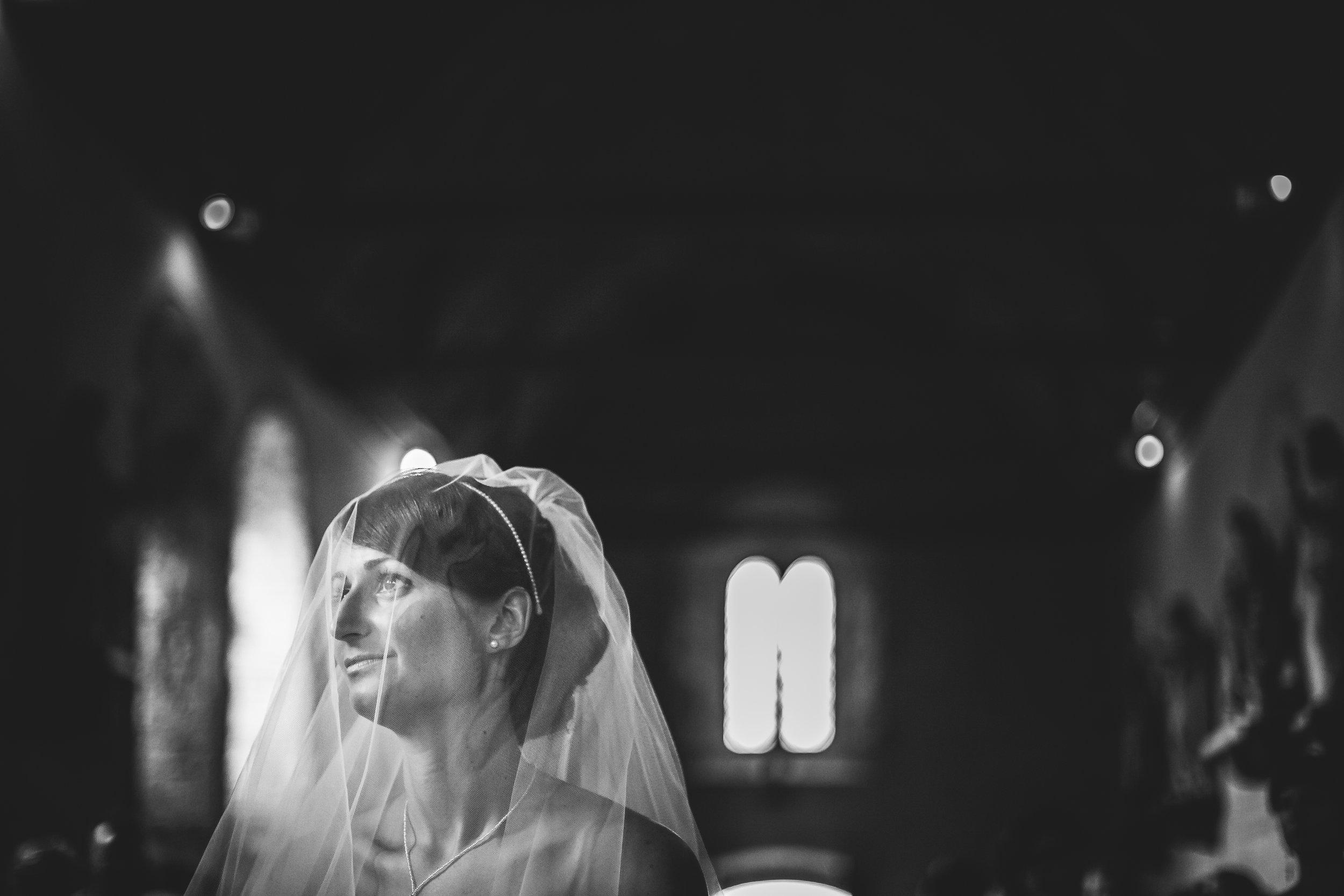 Mariage Charline Steven-197.jpg