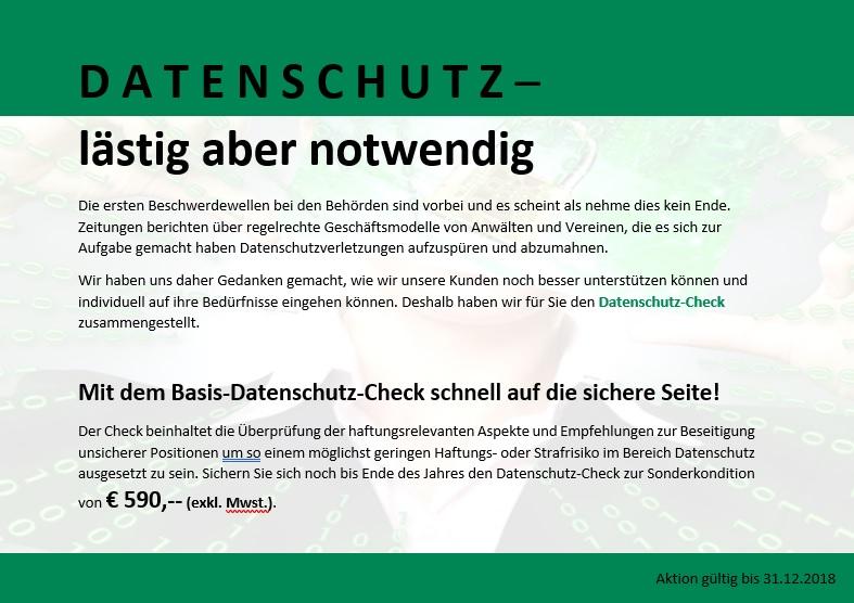 datenschutz-check.jpg