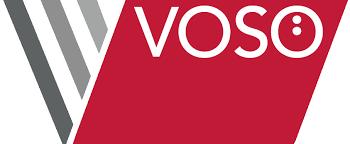 Vereinigung von ordensschulen österreichs