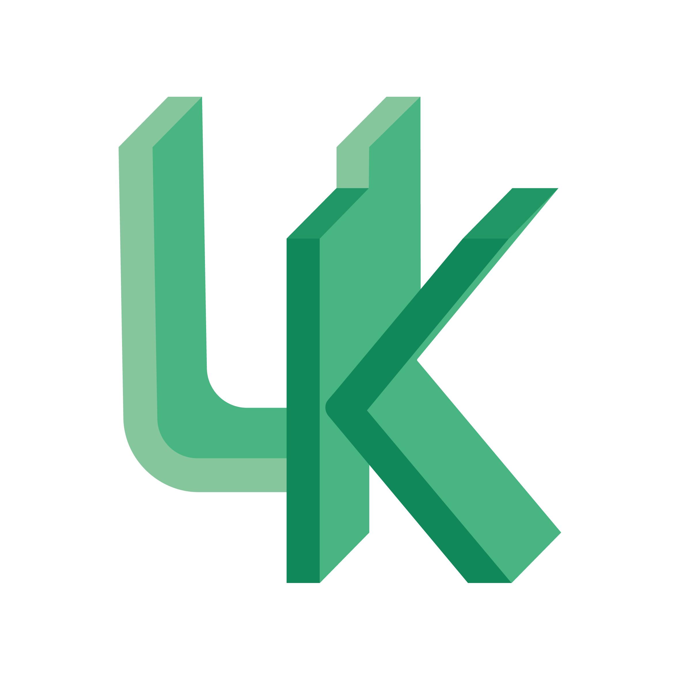 KU_Logo.jpg